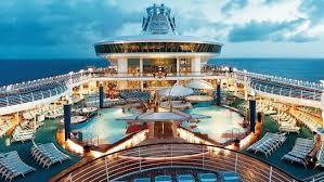 royal caribbean cruise deals malaysia 2018 punchaos