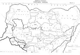 Blank Map Of Europe 1914 by 100 Outline Map Of West Africa Cotonou Map 17 Blank Maps Of