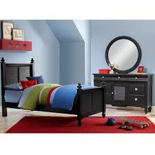 bedroom value city furniture bedroom sets with trendy furniture