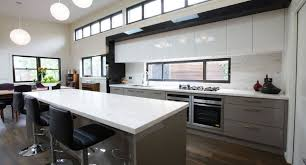kitchen designs photos gallery kitchen designs photo gallery home design ideas and pictures