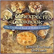 vieux livre de cuisine an cookbook of hobbit cookery vieux livres livre de