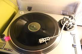 black friday record player records on a black friday goodstorysarah