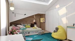 chambre enfant design chambre enfant archives plus de confort