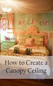 decoration items made at home virtual room designer design app