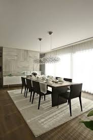 Dining Rooms Ideas 258 Best Dining Room Images On Pinterest Dining Room Dining