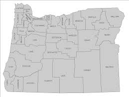 oregon county map clackamas county map clackamas county plat map clackamas county