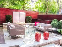 outdoor garden patio ideas on a budget garden patio design ideas