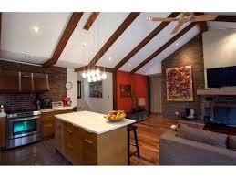 bureau tag grenoble extraordinaire decoration cuisine bureau neuve id es de design