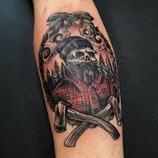 domo tattoos totemas tattoo pradžia facebook