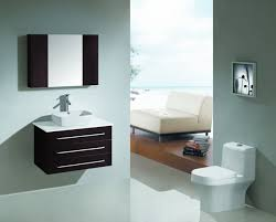 Storage Unit Bathroom by Drawers For Under Bathroom Sink Moncler Factory Outlets Com