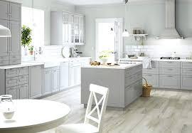 modele de cuisine ikea 2014 modele cuisine ikea idées de design moderne alfihomeedesign diem