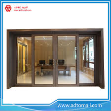 Metal Door Designs Aluminum Sliding Glass Doors Gallery Glass Door Interior Doors