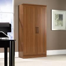 homeplus storage cabinet 411965 sauder