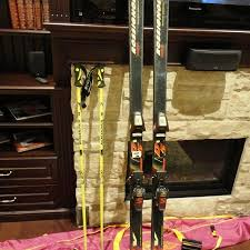 Used Furniture Kitchener Best New And Used Skiing Snowboarding Near Kitchener On