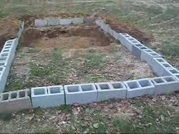 How To Build Backyard Pond by How To Build A Koi Pond Youtube