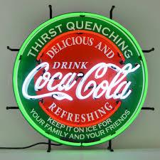1997 coca cola ceiling fan best new coke online