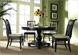 black round dining table set black round dining set full size of dining room dining table set