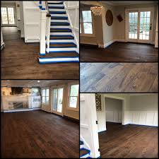 Images Of Hardwood Floors Hardwood Flooring Experts On Instagram Jacobean Stain Completed