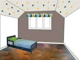 64 best nursery toddler room images on pinterest toddler rooms