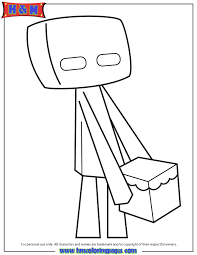 image coloring pages owls coloring pages roblox