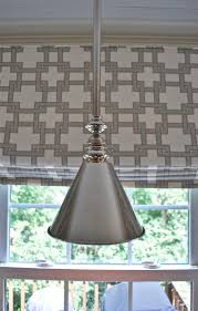 81 best window treatments images on pinterest window treatments