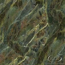 Granite Countertops Ideas Kitchen 58 Best Granite Images On Pinterest Granite Kitchen Kitchen