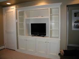built in cabinets ideas designs portfolio gallery new york ny