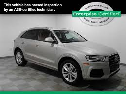 lexus of south atlanta careers used audi q3 for sale in atlanta ga edmunds
