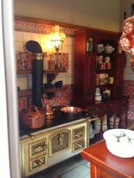 by mary payne favorite miniature rooms pinterest miniature