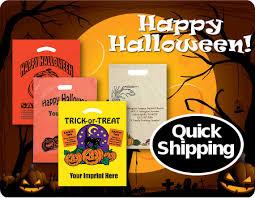 real estate halloween bags real estate calendars