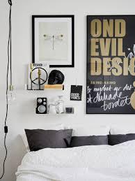 25 Scandinavian Bedroom Designs To Leave You In Awe Rilane Bedroom Best Scandinavian Interior Book Scandinavian Interior