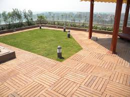 the deck flooring come alive go for top quality decorifusta