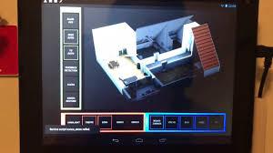 home assistant floorplan demonstration youtube