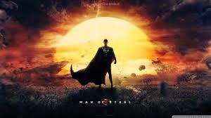 man of steel wallpaper hd 1920x1080 man of steel wallpaper superman movie 4k hd desktop wallpaper for
