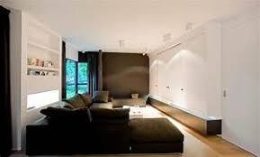 parquet blanc chambre parquet blanc chambre la dco petit prix chambre blanche scandinave