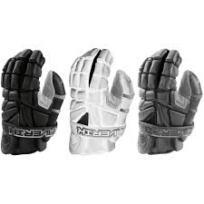 max lacrosse goalie gloves