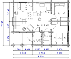 house plan layout typical house layout ideas the architectural