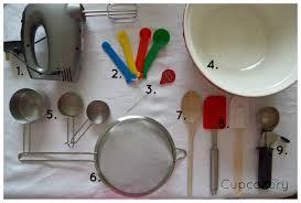18 kitchen accessories cupcake design pics photos cookie