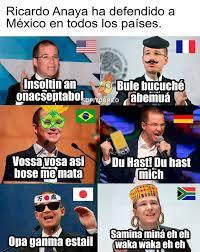 Memes De Internet - memes en internet surgen m罍s memes del informat yucat罍n