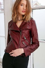 red leather motorcycle jacket 309 best jackets images on pinterest pockets moto jacket and