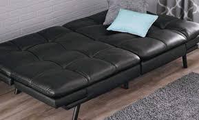 mattress memory foam futon mattress amazing 11 memory foam