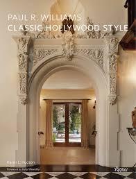 Dorothy Draper Style Cinema Style Classic Hollywood Style