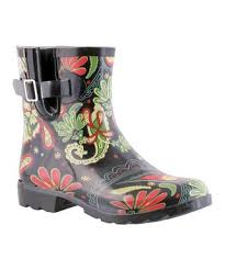 womens camo rubber boots canada s boots