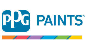 products ppg ideascapes