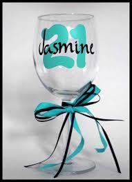 Graduation Wine Glasses 9 Best Wine Glass U0026 Beer Stein Mug Images On Pinterest Birthday
