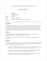 sample of paralegal resume memo formats billing assistant cover letter cover letter for case memo essay memo template paralegal resume objective examples tig apa memo 33051056 memo essayhtml