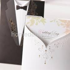 groom to wedding card and groom wedding invitation xfashionisalifestyle