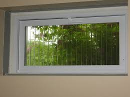 Basement Window Security Bars by Chic And Creative Basement Window Security 0 Diy Bars Basements
