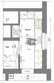 barrierefreie küche planungsbüro bernard bahr wohnberatung 55 barrierefreie küche