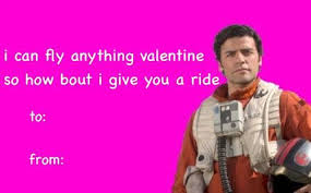 Harry Potter Valentines Meme - valentines more suited to us the den of debauchery s subannex
